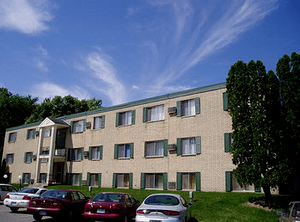 Greenbrier Apartments | Stillwater, Minnesota, 55082   MyNewPlace.com