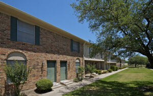 Willow Creek Apartments | Copperas Cove, Texas, 76522   MyNewPlace.com
