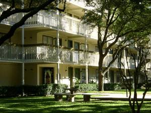 The Seville | Dallas, Texas, 75230  Mid Rise, MyNewPlace.com