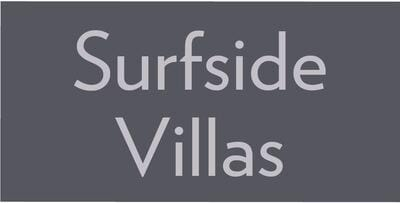 Surfside Villas