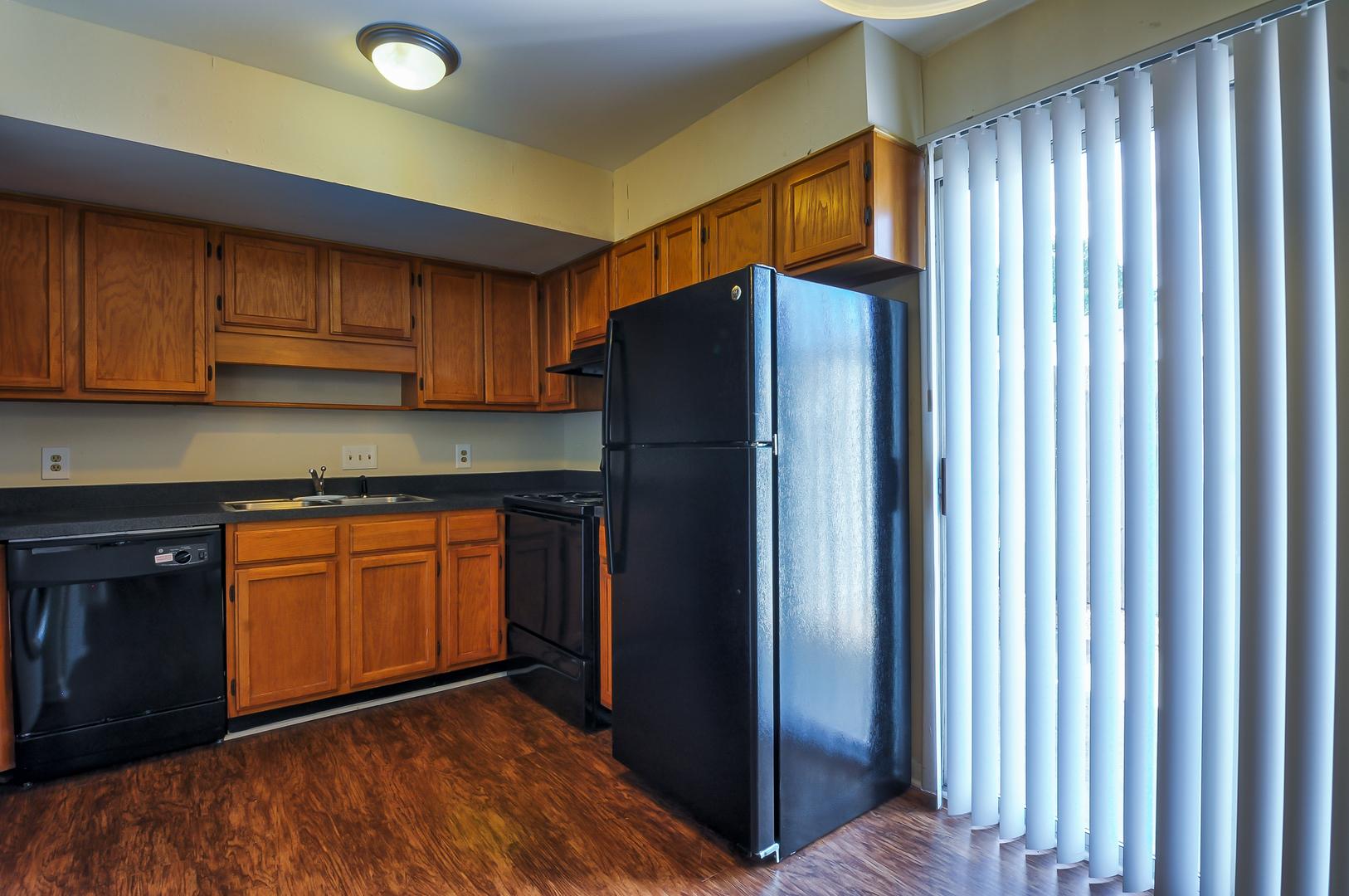 Apartments For Rent Greensboro Nc Craigslist