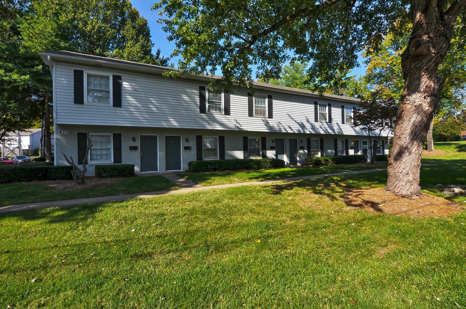lexington commons apartments for rent in greensboro nc