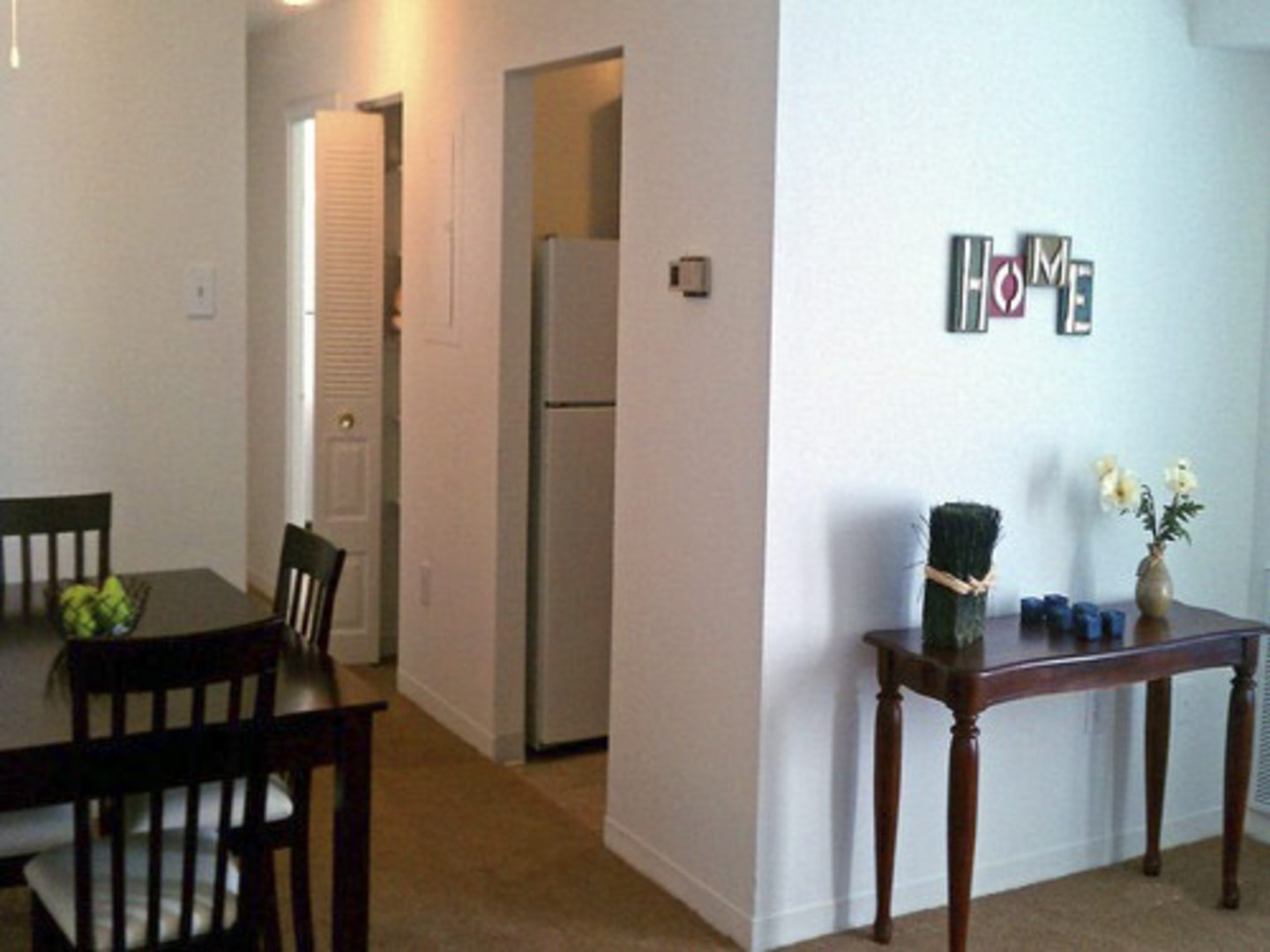 Apartments for Rent in Mechanicsville, VA | The Pines At Cold Harbor ...