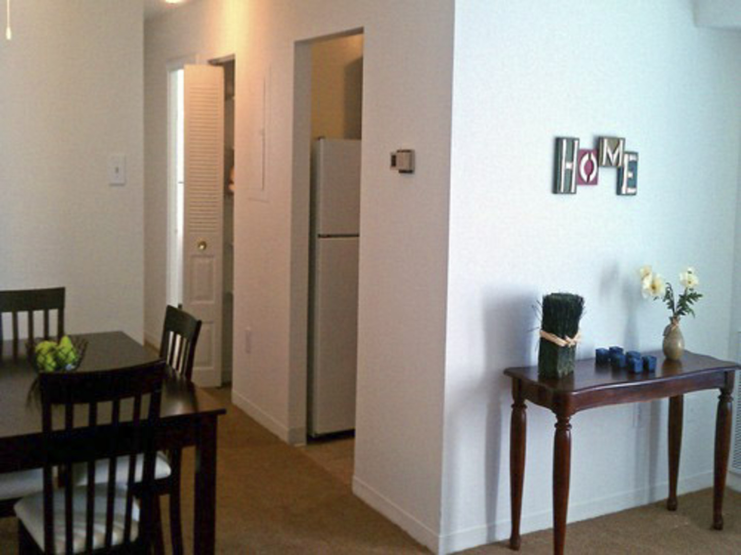 Apartments for Rent in Mechanicsville, VA | The Pines At Cold ...
