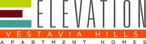 Elevation Vestavia Hills