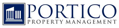 Portico Property Management*