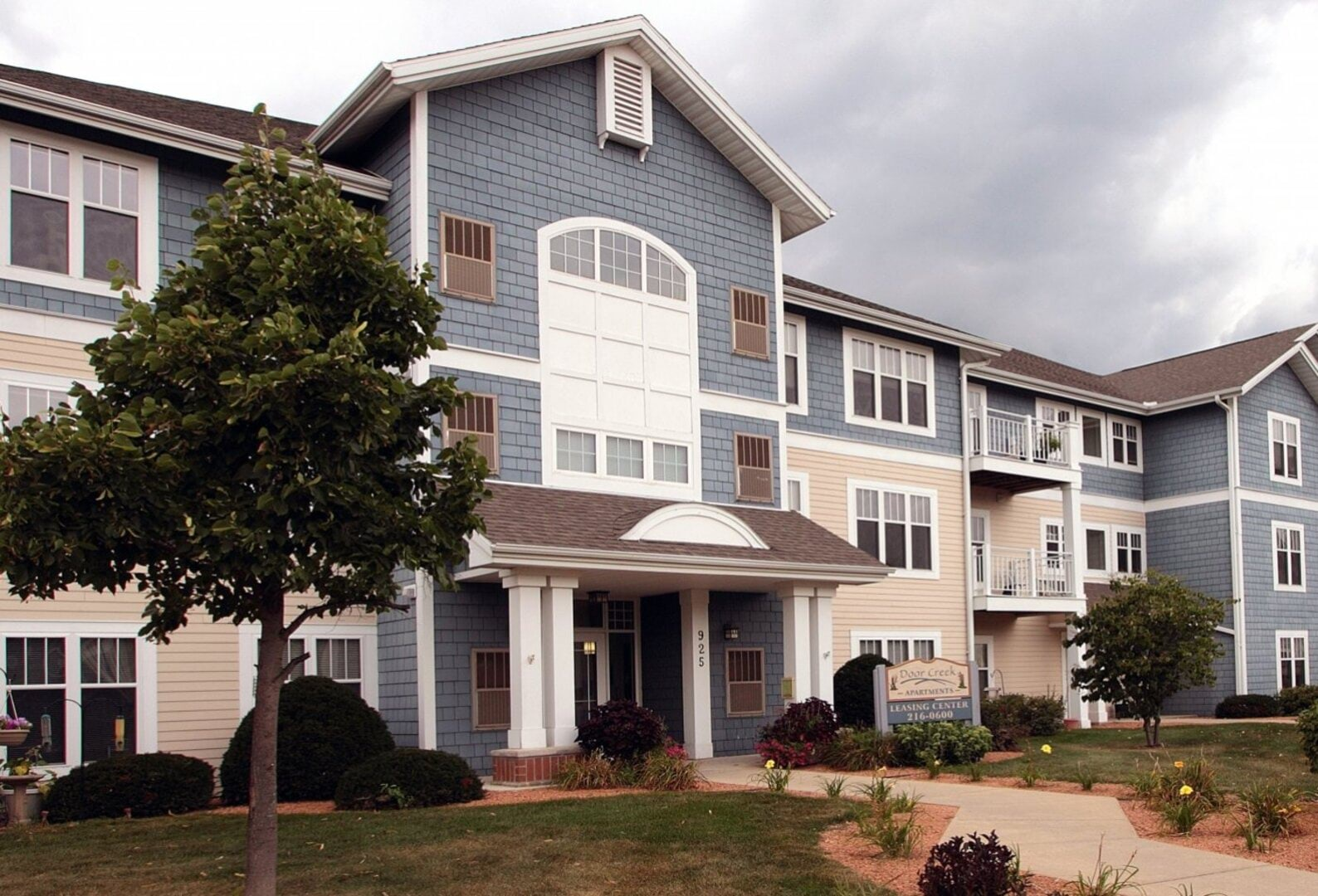 & Apartments for Rent in Madison WI   Door Creek Apartments - Home Pezcame.Com