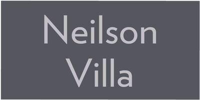 Neilson Villa