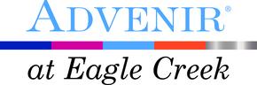 Advenir At Eagle Creek