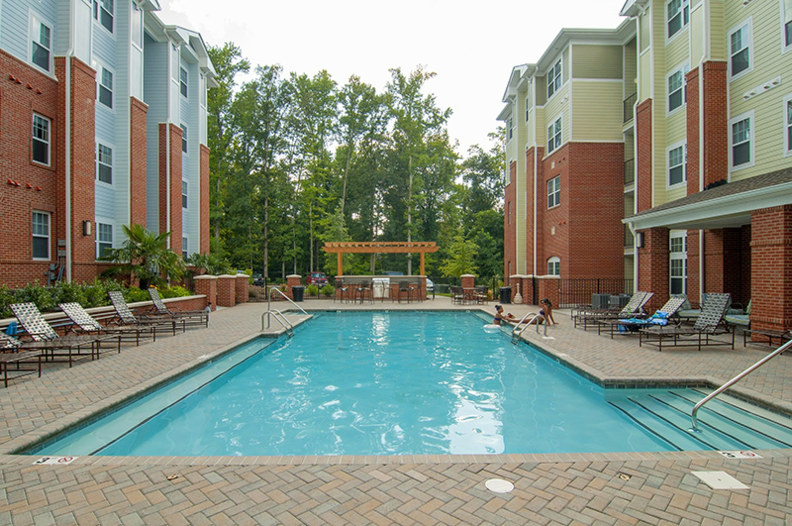 Apartments For Rent In Charlotte Nc The Flats At Campus Pointe Home