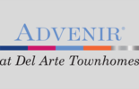 Advenir At Del Arte Townhomes