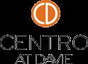 Centro at Davie