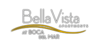 Bella Vista at Boca Del Mar