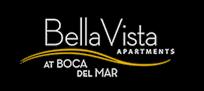Bella Vista at Boca Del Mar