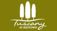 Tuscany At Midtown