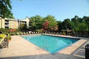 Hermitage At Beechtree | Cary, North Carolina, 27513  Garden Style, MyNewPlace.com