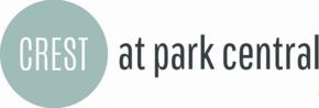 Crest At Park Central