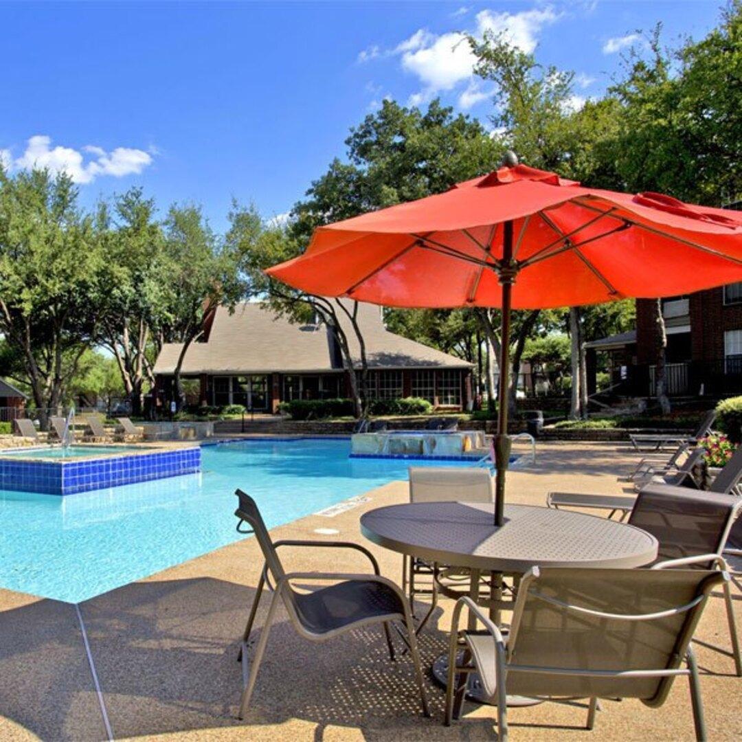 Arlington Apartments For Rent: Apartments For Rent In Arlington, TX