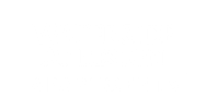 Waterside at Reston