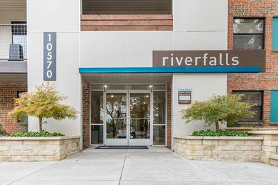 Riverfalls @ Bellmar