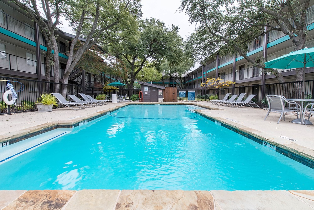luxury apartments for rent near me in dallas, tx, best apartments in north dallas