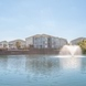 Bridgewater On The Lake Apartment Homes