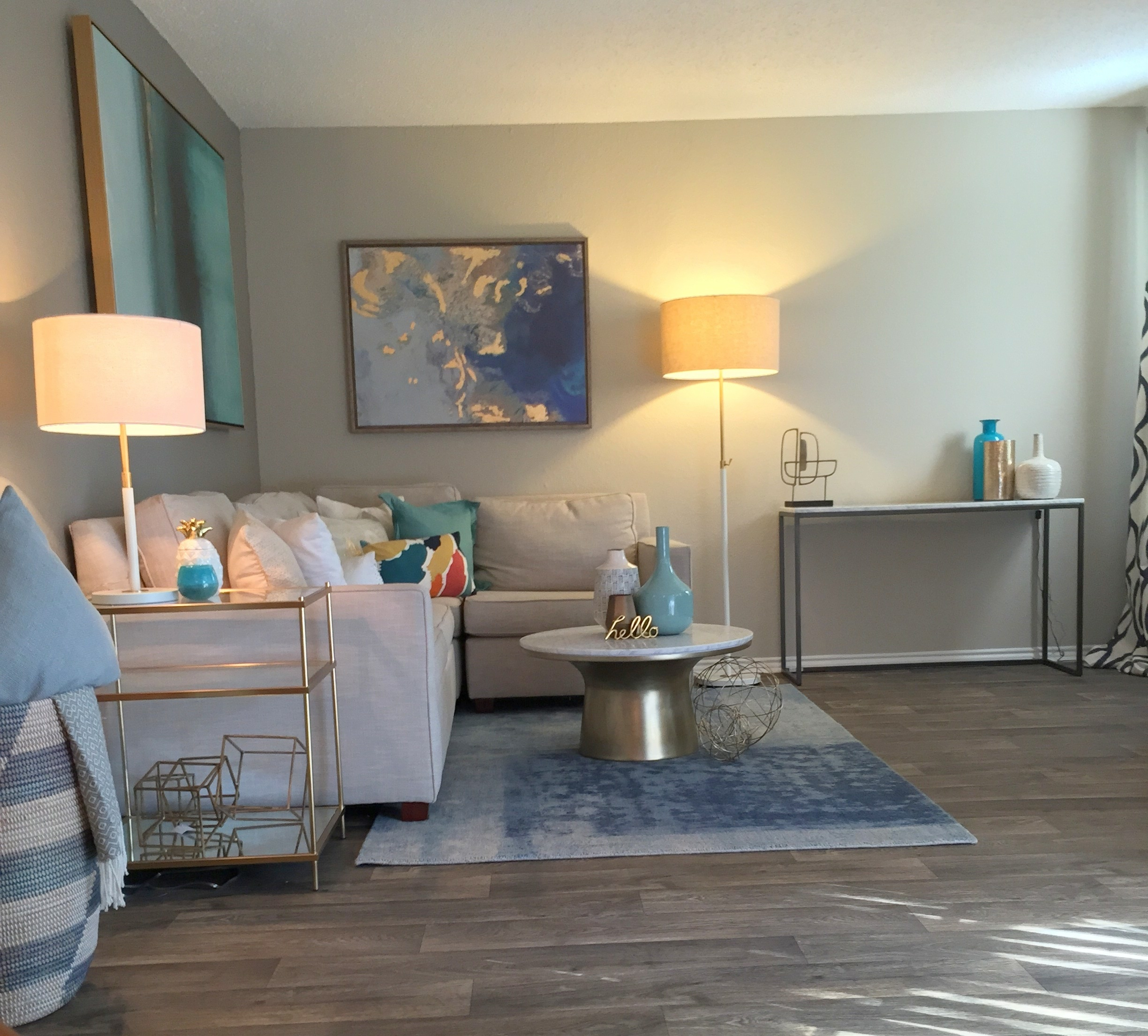 Norcross, GA Apartments For Rent