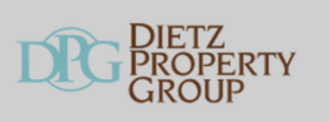 Dietz Property Group Logo