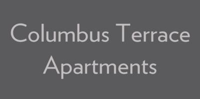 Columbus Terrace