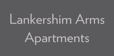 Lankershim Arms