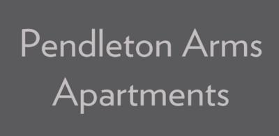 Pendleton Arms