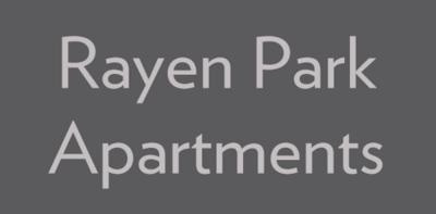 Rayan Park