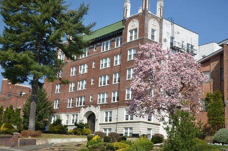 Apartments For Rent Near Bloomfield Nj