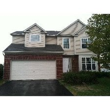 1607 Morrison Farms, Blacklick | Blacklick, Ohio, 43004  Single Family Home, MyNewPlace.com