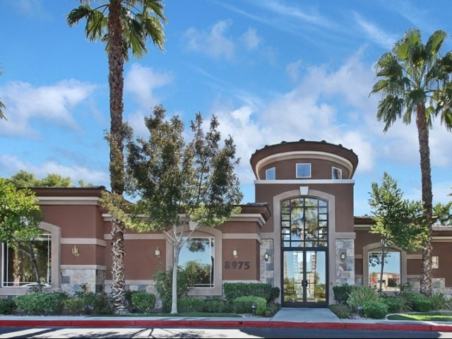 Clubs At Rhodes Ranch Condos For Sale And Condos For Rent