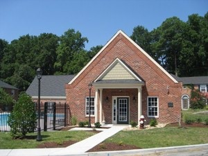 Jamestown Apartments | Newport News, Virginia, 23601  Mixed Use, MyNewPlace.com