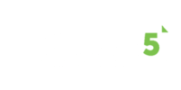 Avenue5 Residential, LLC*
