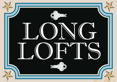 Long Lofts