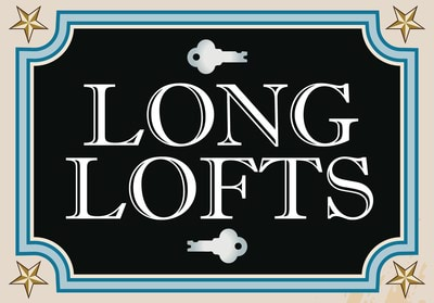 Long Lofts
