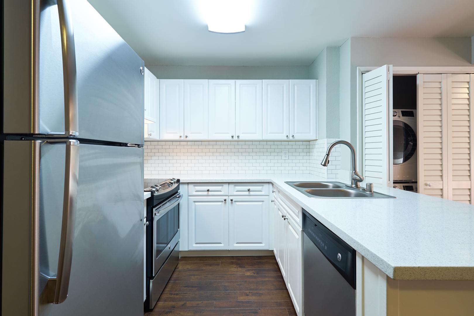 Apartments for Rent in Santa Cruz, CA | Breakwater - Home