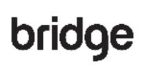 Bridge on Race