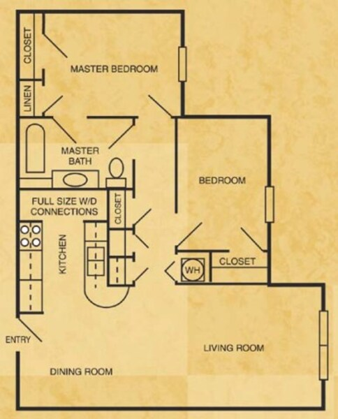 Warrenville, SC Apartments For