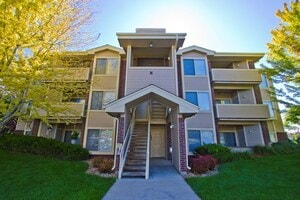 Ute Creek Apartments | Longmont, Colorado, 80504  Garden Style, MyNewPlace.com