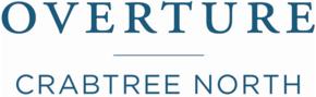 Overture Crabtree