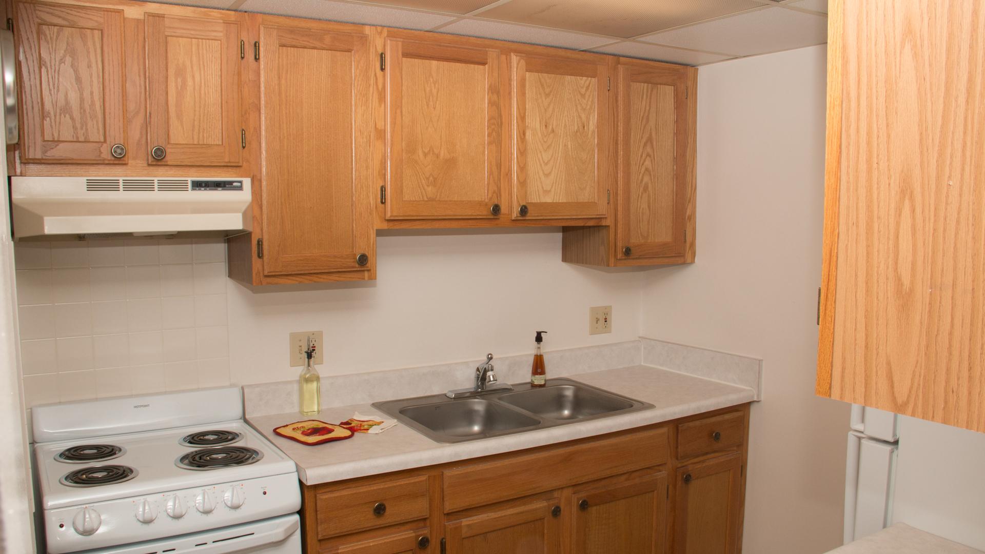 Craigslist flint kitchen cabinets - Photo Tour