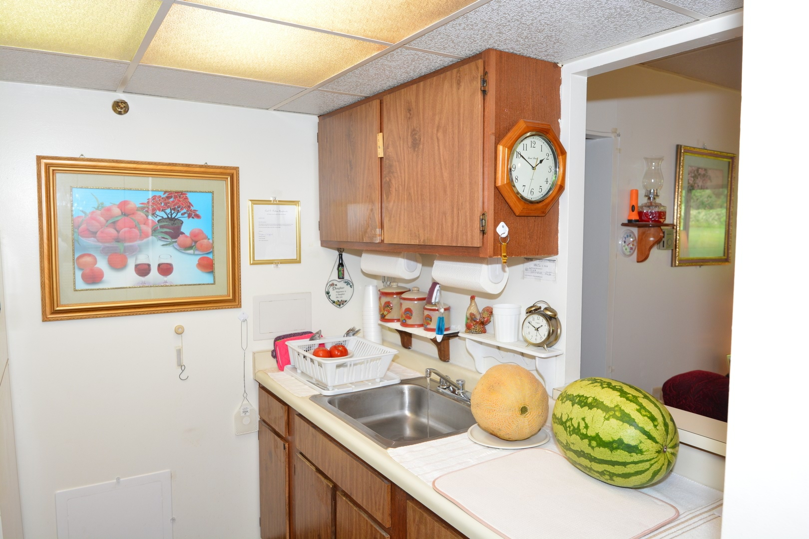 Apartments For Rent In Pikeville Ky