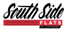 South Side Flats