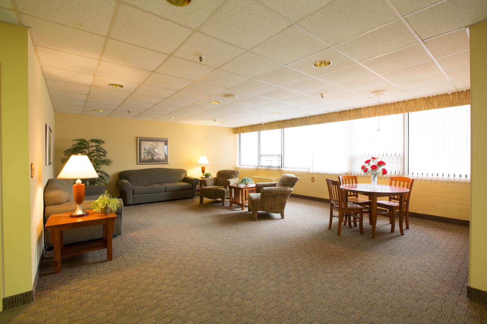Apartments for Rent in Farmington, MI | Farmington Place - Home