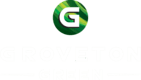 Groveton Green
