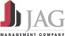 Jag Management Company LLC